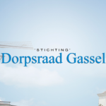 Dorpsraad Gassel