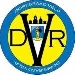 Dorpsraad Velp