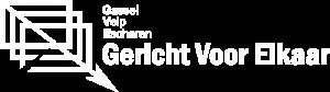 logo-wit-gve-borden-transpa