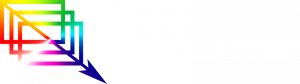 logo-wit-transpa-beeldmerk-kleur